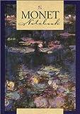 : Monet Notebook