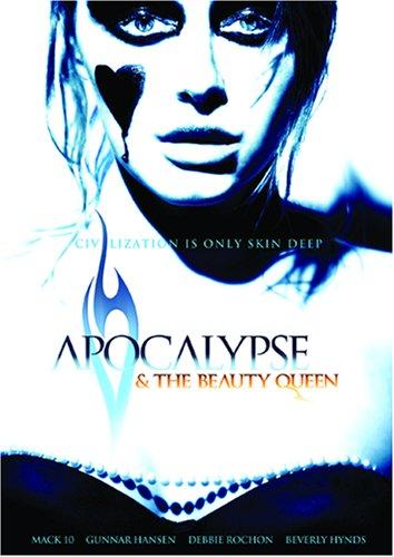 Apocalypse and the Beauty ()