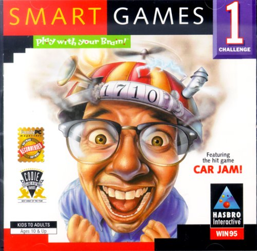 smart-games-challenge-1-jewel-case-pc