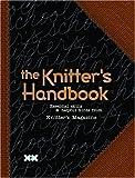 The Knitter's Handbook, , 1893762211
