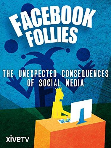 facebook-follies-the-unexpected-consequences-of-social-media