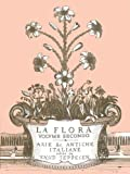 La Flora Volume 2, , 8774552953