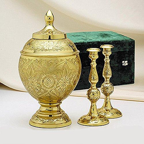 urn case - 7