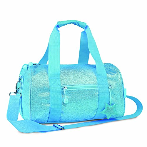 Bixbee Duffel Bag (Gymnastic Bag)