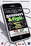Genitori & Figli - Agitare Bene Prima Dell'Uso by michele placido