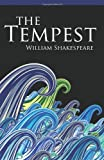 The Tempest, William Shakespeare, 1451532512