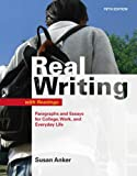 Real Writing with Readings 5th Edition