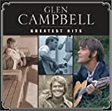 : Glen Campbell: Greatest Hits