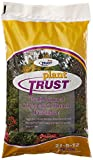 buy Pro Trust Products 71255 Plant 15.6-Number 21-5-12 Tree and Shrub Prof Fertilizer now, new 2019-2018 bestseller, review and Photo, best price $43.96