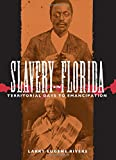 Slavery in Florida, Larry Eugene Rivers, 0813018137