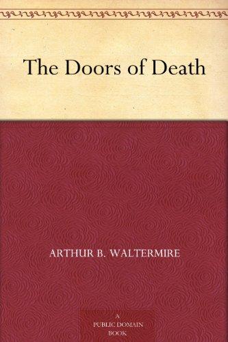 The Doors of Death