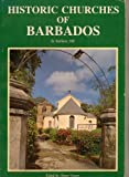 Historic Churches of Barbados