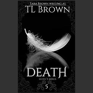 Death Audiobook