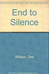 End to Silence