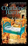A Secret Rage, Charlaine Harris, 0425214532