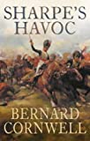 img - for Sharpe's Havoc book / textbook / text book