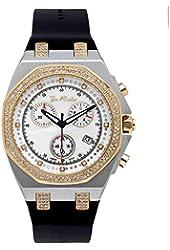 Joe Rodeo PANAMA JPAM3 Diamond Watch