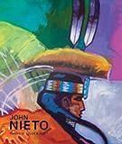 John Nieto, Susan Hallsten McGarry, 1934491152