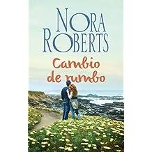 Cambio de rumbo (Nora Roberts)