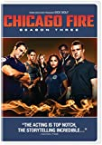 Buy Chicago Fire: Season 3