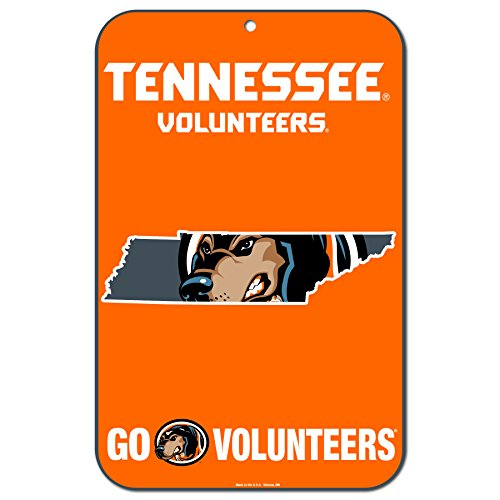 (WinCraft Tennessee Volunteers Official NCAA 11