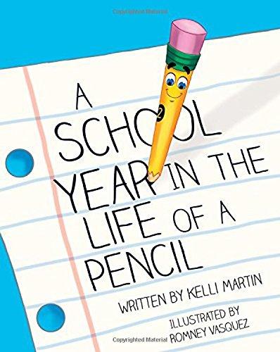 Life Pencil - 4