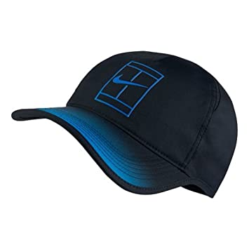 a0a98396859 ... where to buy nike qt court aerobill us open cap for unisex size one  size colour