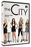 The City: Season One Part Two
