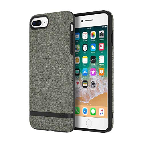 Incipio Carnaby iPhone 8 Plus & iPhone 7 Plus Case  with Co-