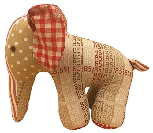 tiny-tod-100-organic-cotton-plush-toy-elly-the-elephant-leaf-free-bpa-free-metal-free-plastic-free-s