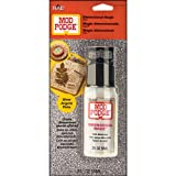 Mod Podge Dimensional Magic (2-Ounce), CS11291 Glitter Silver