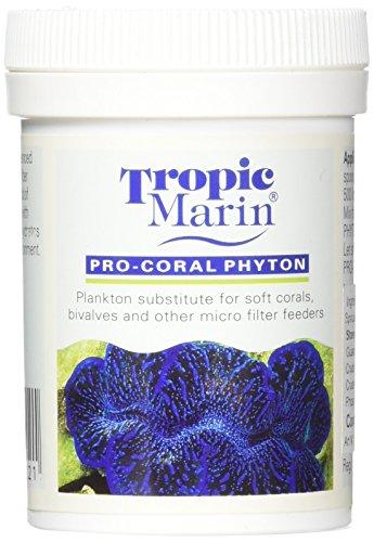 Tropic Marin ATM24622 Pro Coral Phyton for Aquarium, -