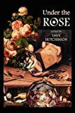 Under the Rose, , 1607620421