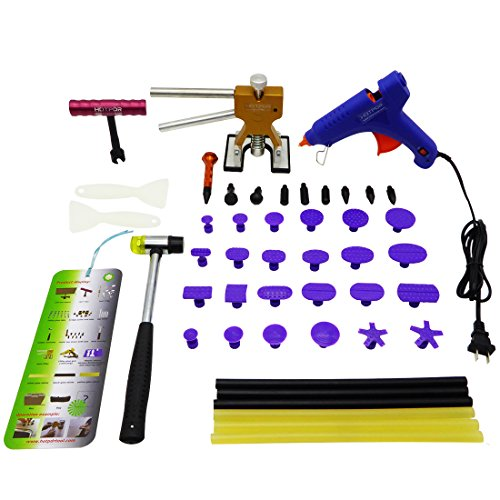 hotpdr-dent-remover-paintless-dent-repair-tools-dent-repair-pdr-kit-for-new-auto-car-dent-body-resto