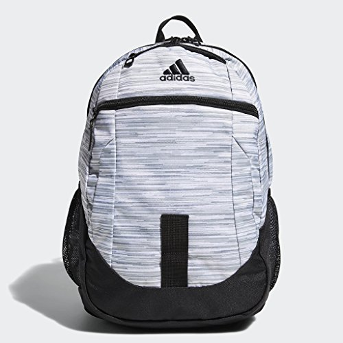 Adidas Backpack For Women