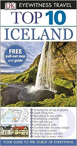 Travel Books Pdf