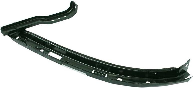 Side Bumper Bracket RSX 02-04 FRONT BUMPER BRACKET LH