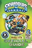 Skylanders SWAP Force: Master Eon's Official Guide (Skylanders Universe)