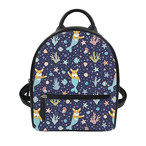 au femme dos Rouge main Cat5 backpack pour Sac porté Color Advocator Advocator à packable 4 BWqwFAUIq