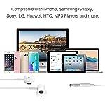 2-PackAuricolare-con-Spinotto-per-Cuffie-da-35-mm-Auricolari-con-Microfono-e-Controllo-del-Volume-per-iPhone-6-Auricolari-compatibili-con-iPhone-iPod-iPad-MP3-HUAWEISamsung-Android-PC
