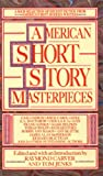 img - for American Short Story Masterpieces: A Rich Selection of Recent Fiction from America's Best Modern Writers book / textbook / text book