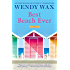 Best Beach Ever (Ten Beach Road Series)
