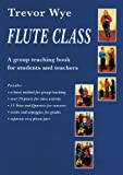 Class Flutes Review and Comparison
