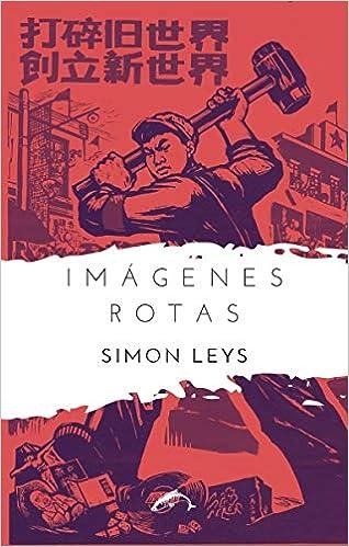 Libricos y Libracos: Novedades Editoriales... - Página 3 51VBmh+LJQL._SX316_BO1,204,203,200_