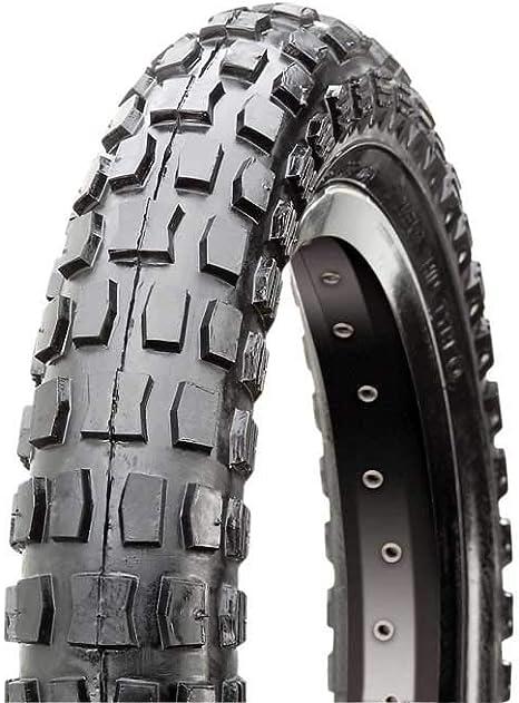 Kids 12 12 x 2 14 Inch Bike Tyres IA 2094