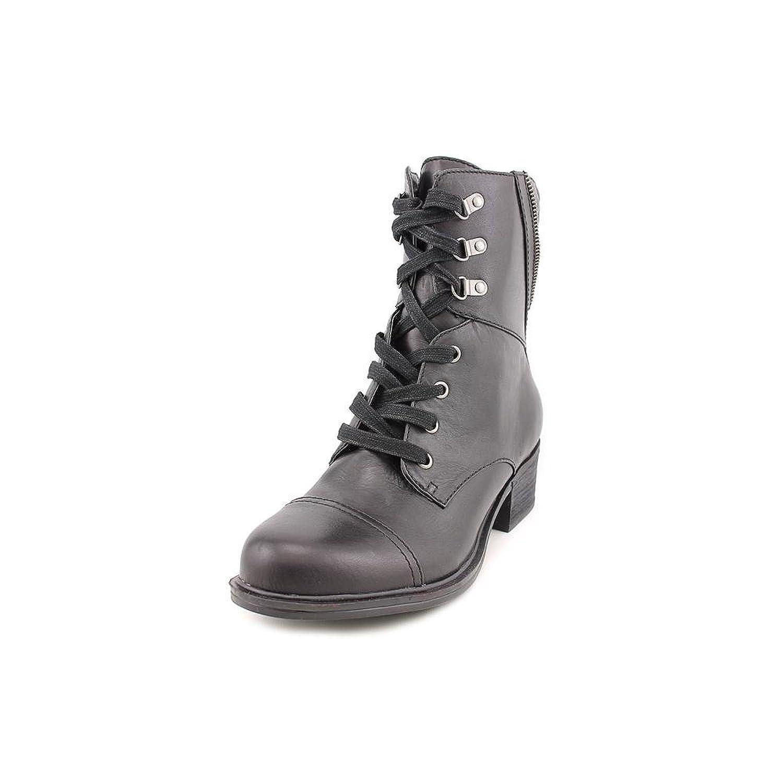 Marc Fisher Hunts Women's Boots