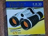 Cheap Vivitar Binoculars 4 x 30 Magnification