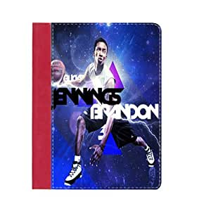 Generic Slim Phone Cases For Kids Custom Design With Brandon Jennings For Apple Ipad Cover Choose Design 5