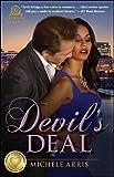 Devil's Deal (Tarnished Billionaires)