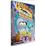 Futurama : Bender's Big Score